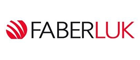 FABERLUK - Food Tecnology