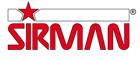 Home | Sirman | Attrezzature Professionali per la Ristorazione