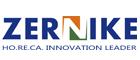Zernike - Soluzioni Ho.Re.Ca. Progettazione e Realizzazione attrezzature per il settore Ho.Re.Ca. che garantiscono risparmio e basso impatto ambientale.