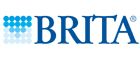 BRITA - Soluzioni Filtranti per acqua